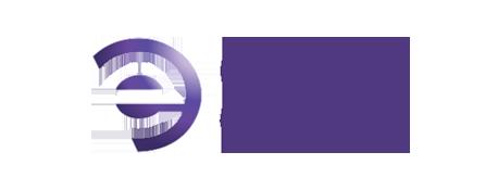 epay-logo 3